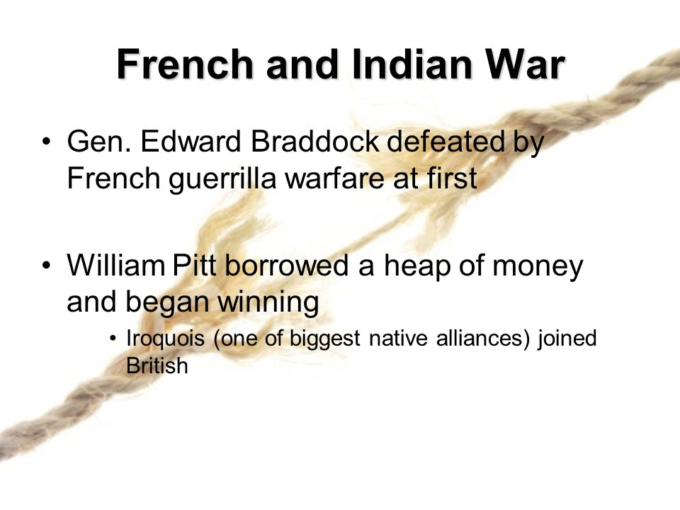 french and indian war and its Each page features an image of a single display case and its contents, with case 7 —french and indian war—part i.
