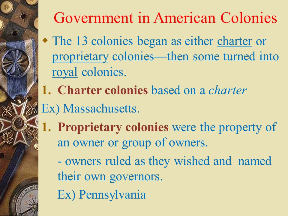 how the 13 colonies were named This is an interactive map of colonial regions click on a region to learn about the economies, religions, geographies, and cultures of each region.