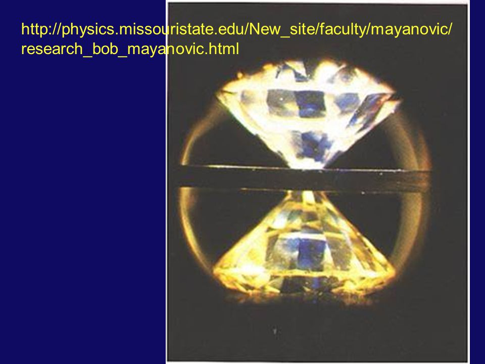 http://physics. missouristate
