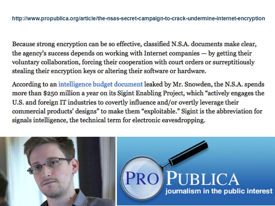 http://www. propublica
