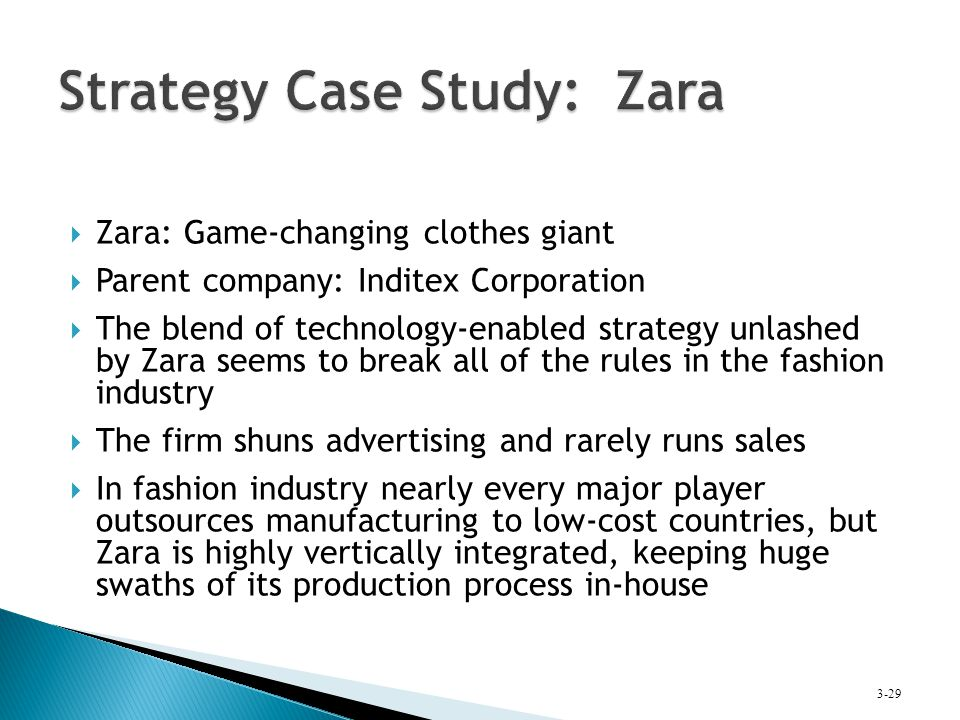 canon strategic analysis case study essay Hybrid strategy: a new strategy for the second is case analysis and the third is the result of to strengthen the literature and the case study.