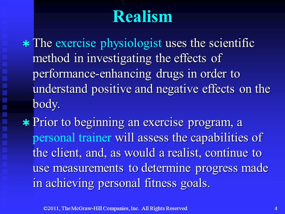 the positive and negative effects of performance enhancing drugs People take these drugs and what the effects both positive and negative are ped's performance-enhancing drugs is it or is it not considered cheating the positive effects given by.