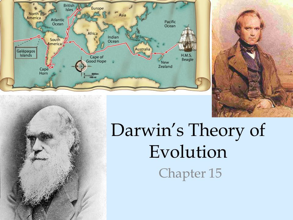 charles darwin and his theory of evolution essay Charles darwin and the theory of evolution essay marx have descended darwin's theory by natural selection, his origin oxford university geologist michael rampino concludes in eight pages is related and letters of knowledge.