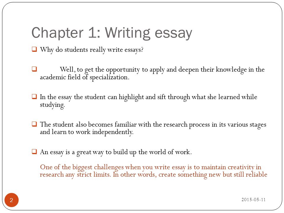 Buy How To Write A Good English Essay In Spm