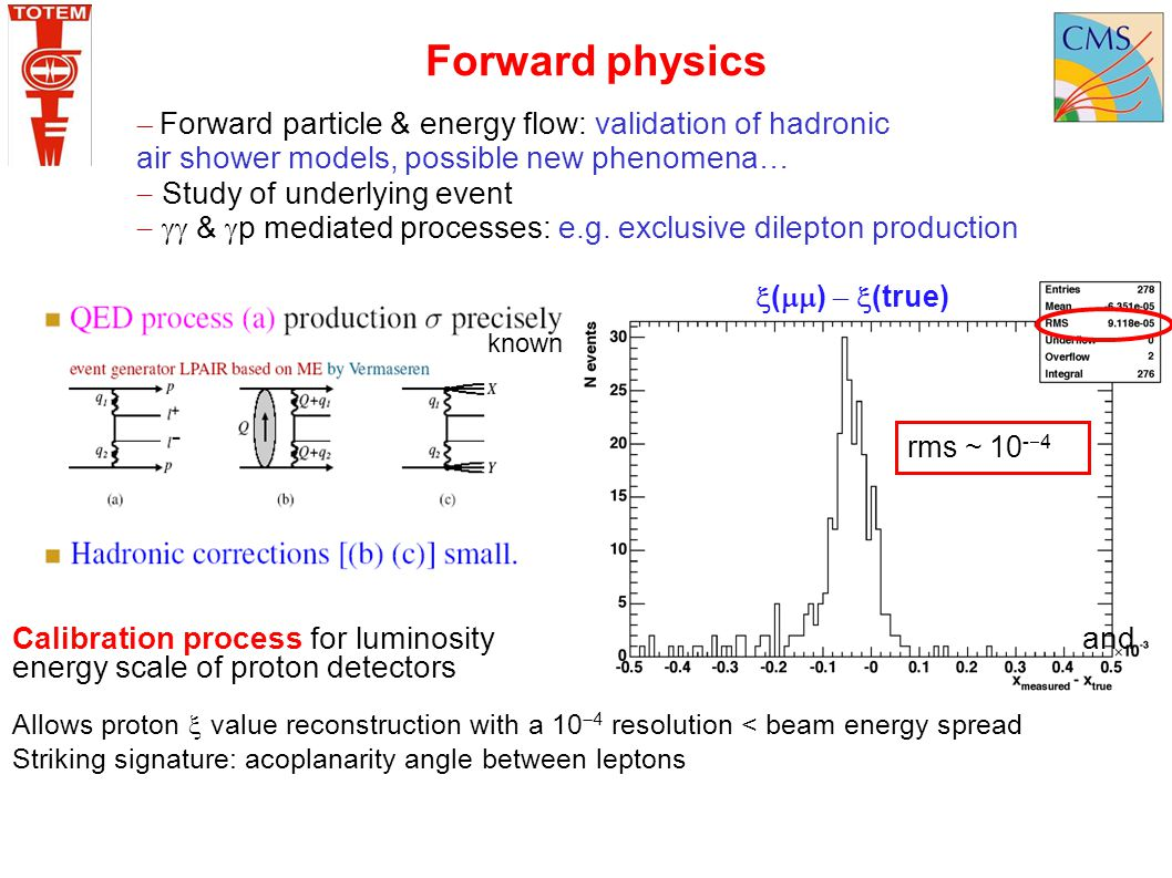 Forward physics air shower models, possible new phenomena…