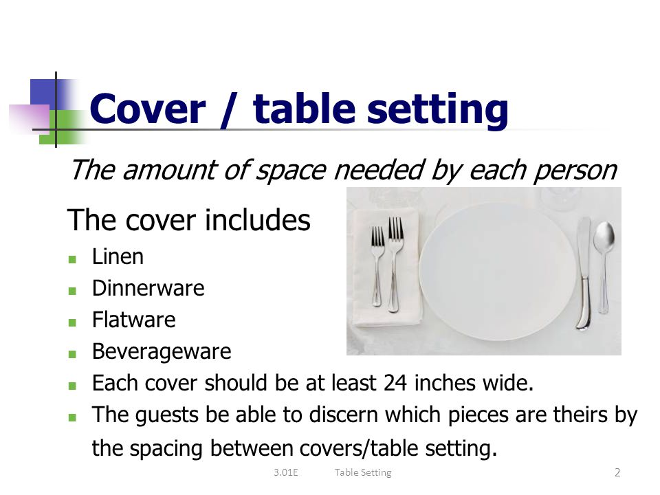 Astonishing Table Setting Cover Gallery - Best Image Engine ... Astonishing Table Setting Cover Gallery Best Image Engine  sc 1 st  Best Image Engine & Astonishing Table Setting Cover Gallery - Best Image Engine ...