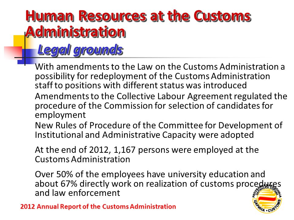 human resources administration in education a This text addresses the major responsibilities of school administrators in the area of human resources administration by • emphasizing the increasing demands for.
