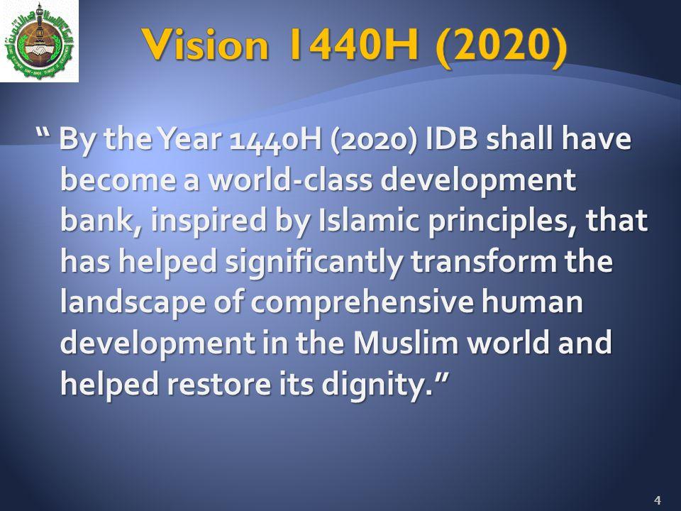 Vision 1440H (2020)