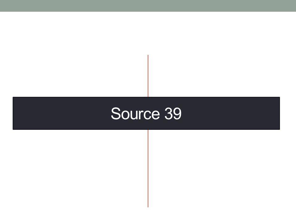 Source 39
