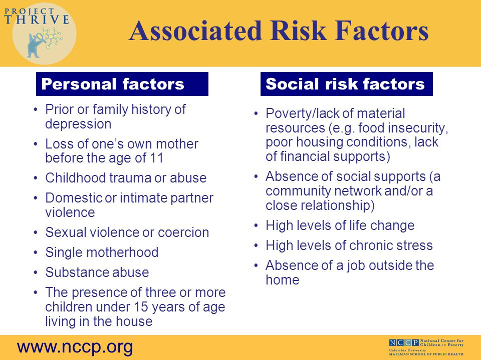 spb social risk factors Protect patients at risk  health it enabled spb data (including social determinants of » capture actionable patient data on factors affecting health not.