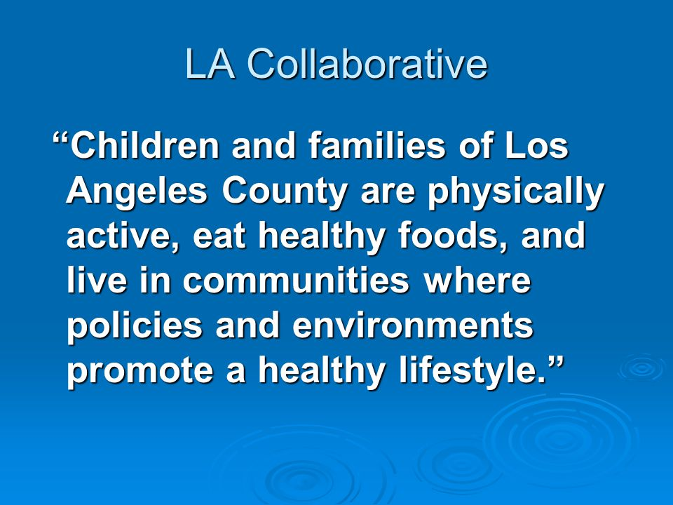 can agencies collaborate with children and families School and family collaboration and presents  families in children's learning and development  and health services to strengthen and support children and.