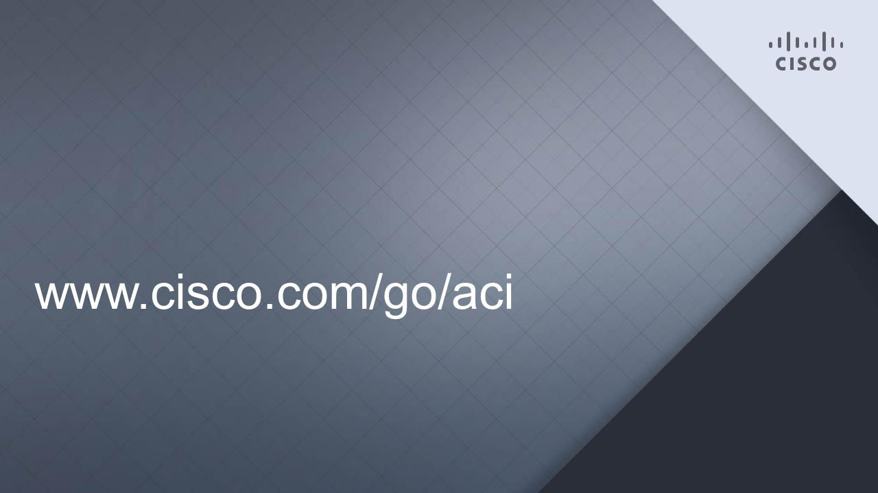 www.cisco.com/go/aci