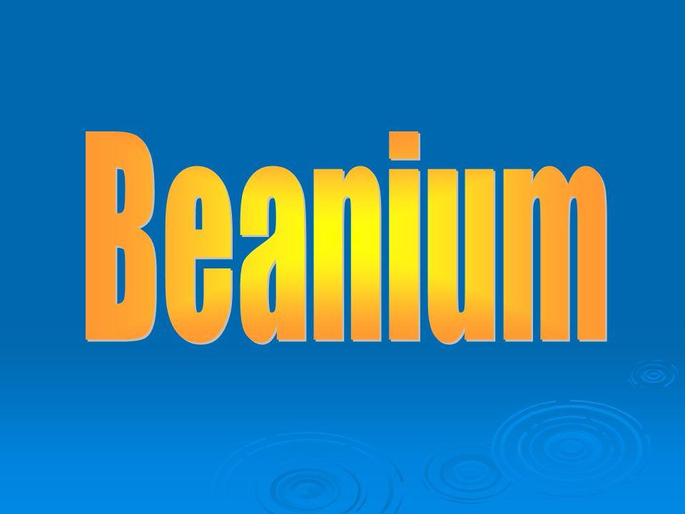 Beanium