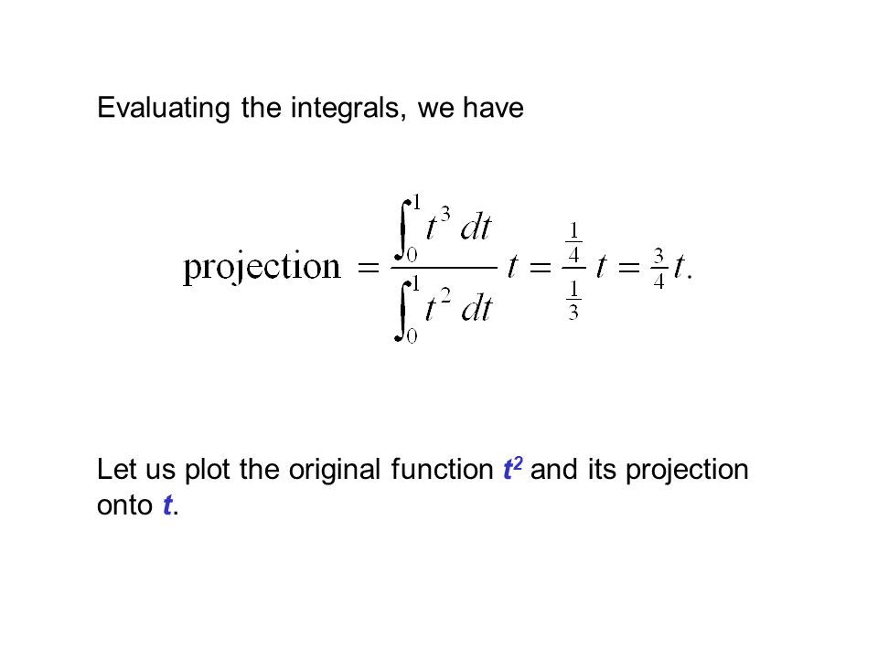 Evaluating the integrals, we have