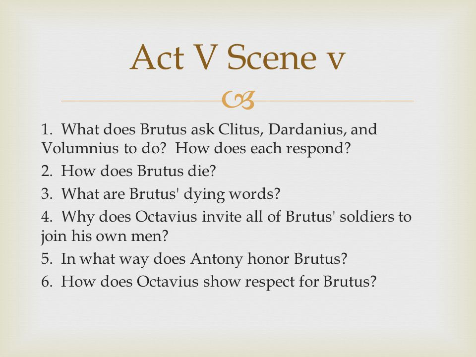 how does act 1 of antony Summary act 1 scene 1 philo and demetrius, two friends of antony, discuss their mutual friend's love affair with cleopatra, the queen of egypt, and its adverse effects to rome's state of.