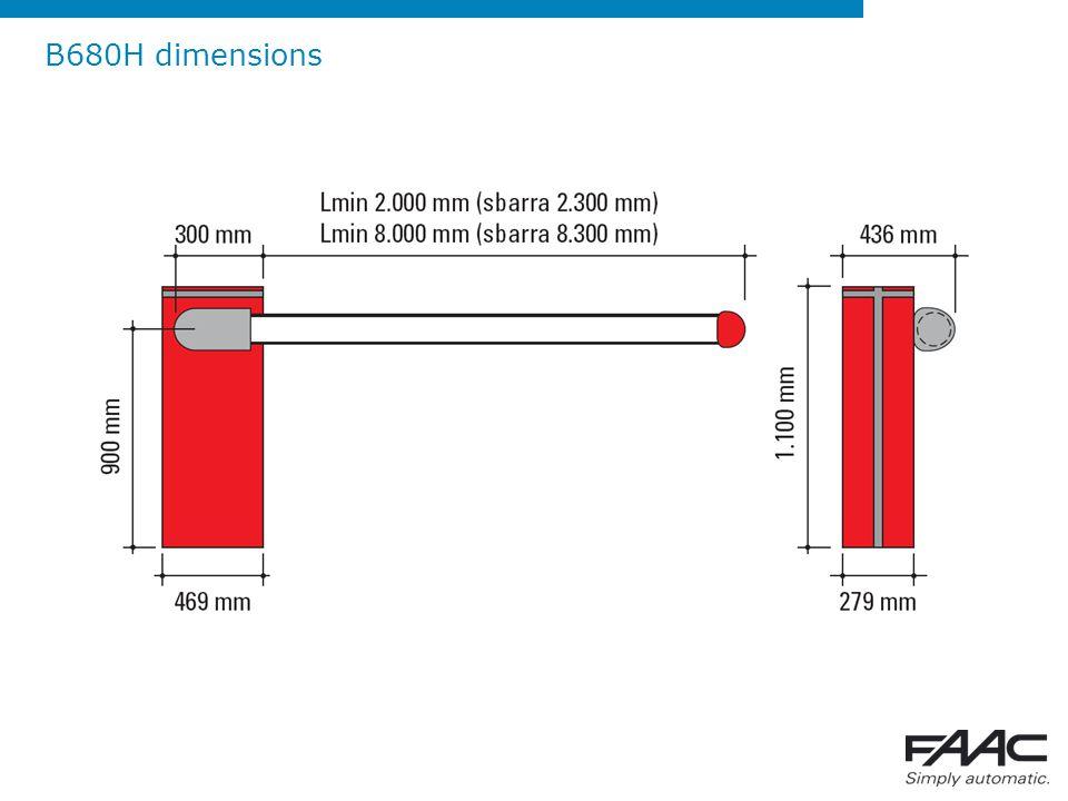 B680H dimensions 24