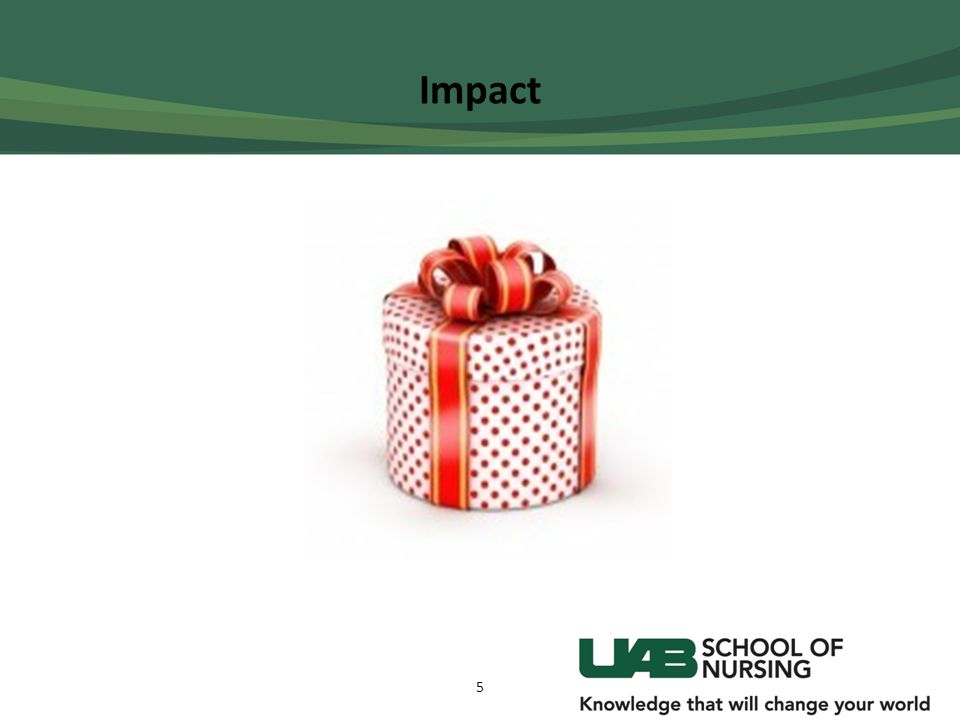 Impact 55 5