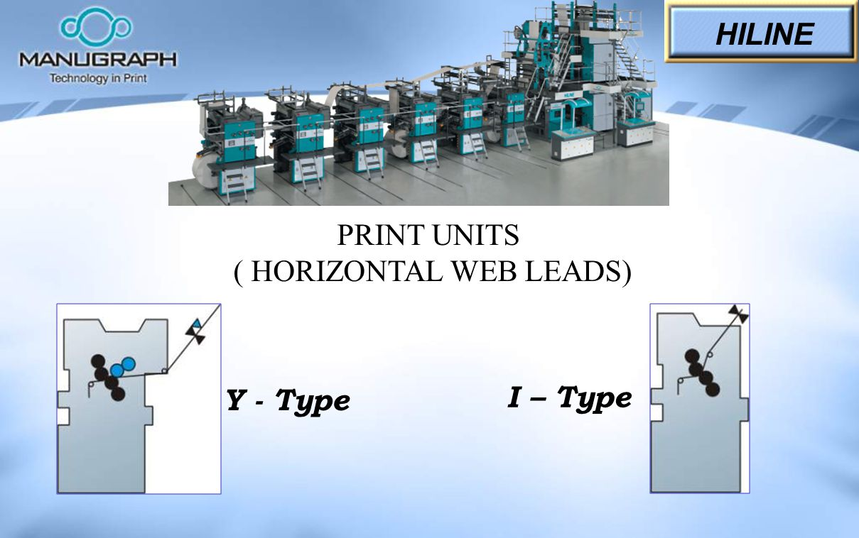 ( HORIZONTAL WEB LEADS)