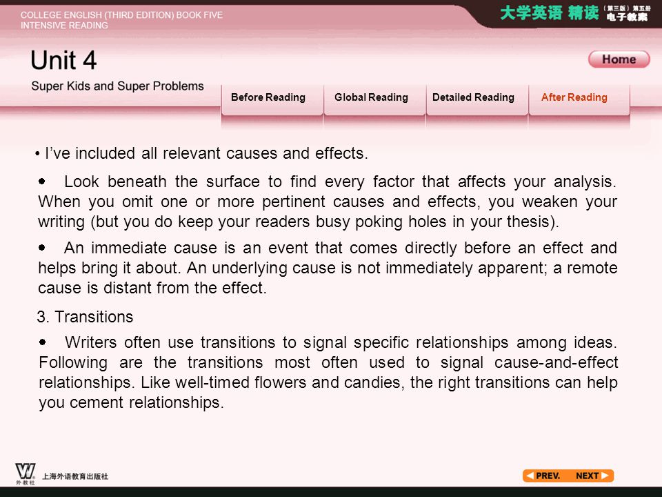 After Reading_5_1.4 • I've included all relevant causes and effects.