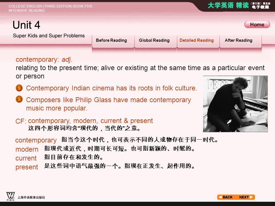 Article_W_contemporary1