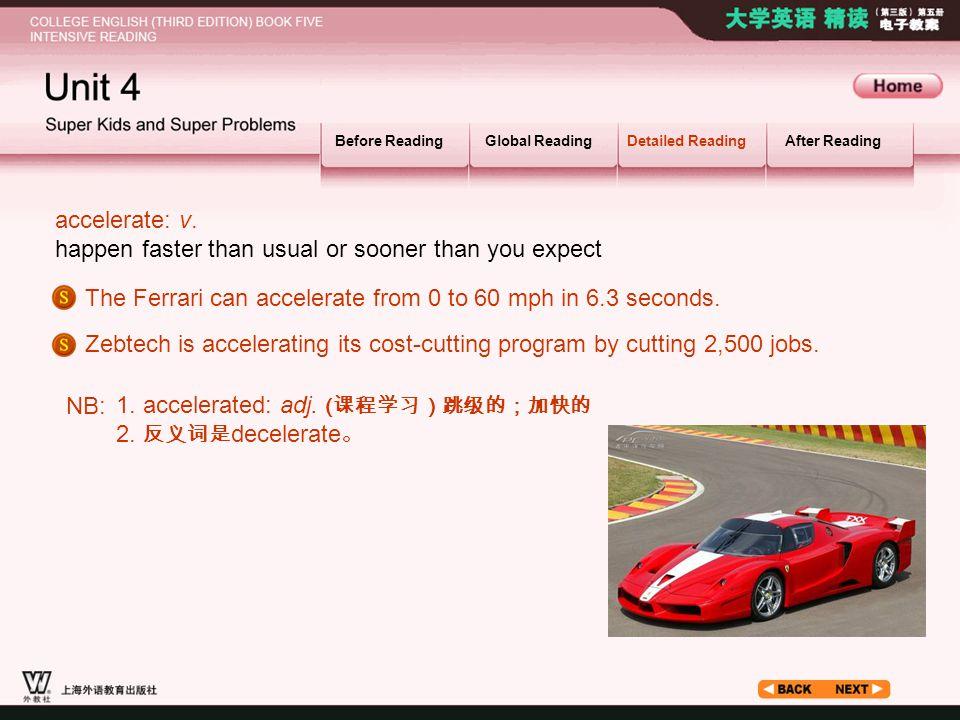 Article_ W_ accelerate1