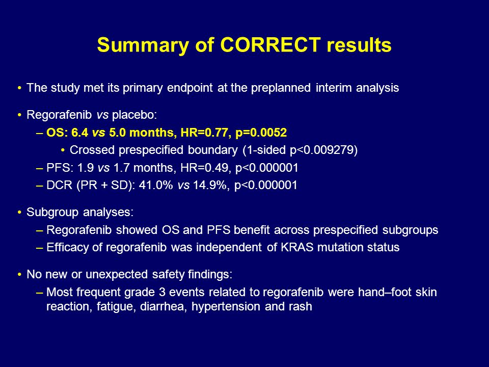 summary of results reaction and study Clinical trial results summary study ip157-003  study in 4 patients identified from  whites of eyes may turn red in the presence of an allergic reaction.