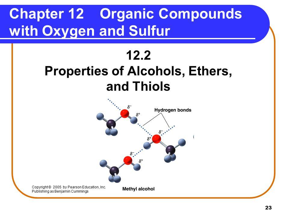 How Do Polar Molecules Form Hydrogen Bonds