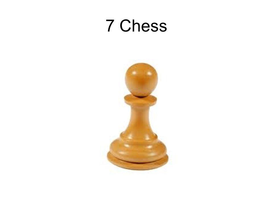 7 Chess