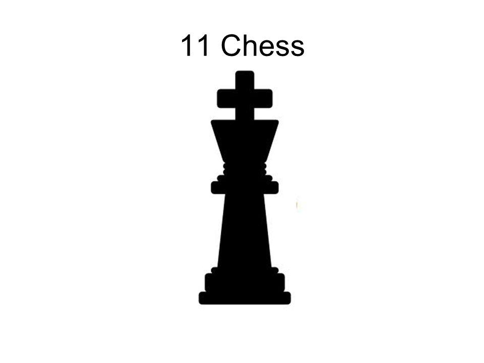 11 Chess