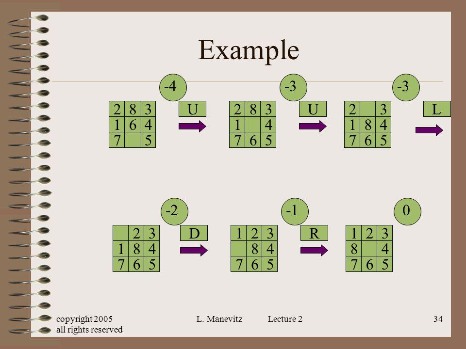 Example -4. -3. -3. 6. 4. 5. 3. 1. 8. 7. 2. U. 6. 4. 5. 3. 1. 8. 7. 2. U. 6. 4.