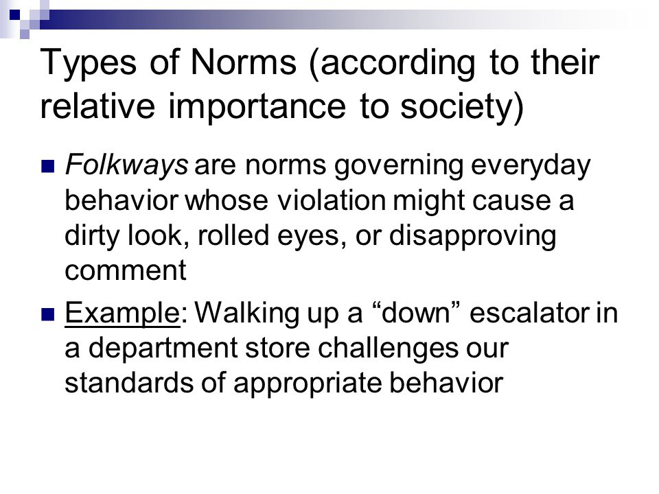 pupils' norms of behavior Approving norms and requirements advancement of pupil's knowledge, attitudes and behavior changes on hygiene education additional requirements for dormitories.
