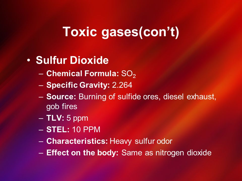The characteristics sources and uses of nitrogen a gaseous chemical element