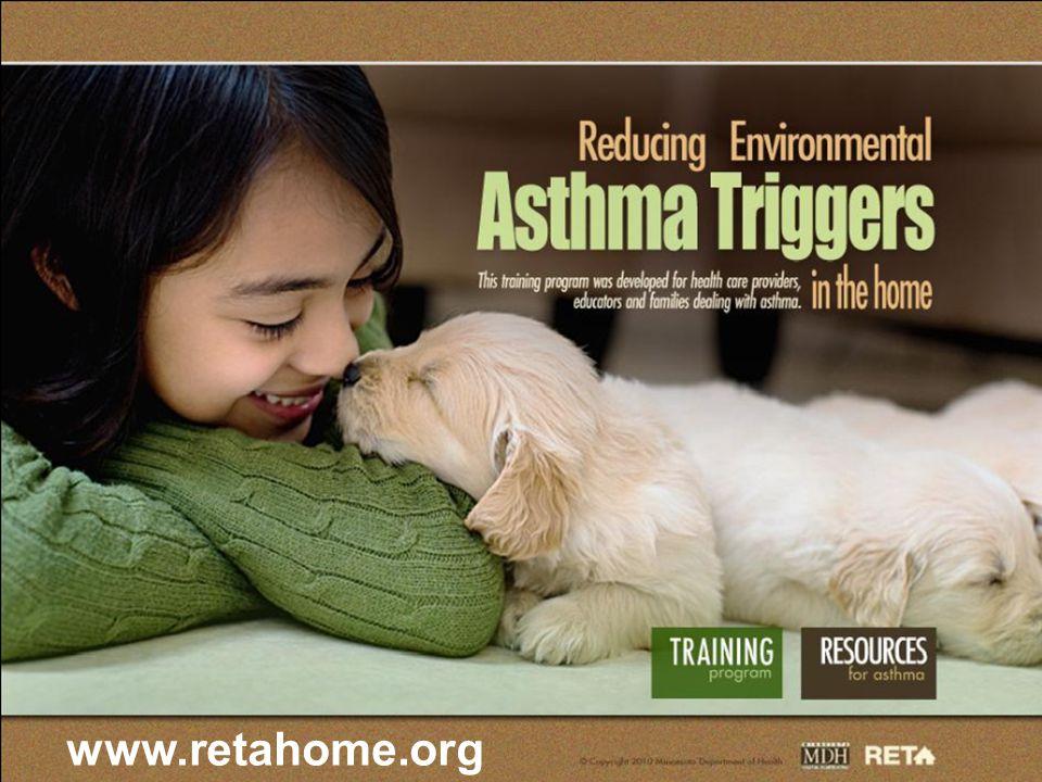 www.retahome.org