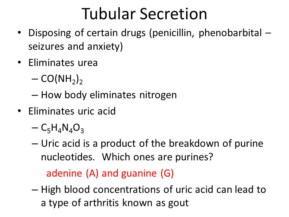 high levels of uric acid causes what foods reduce uric acid in the body medicine for high uric acid in blood