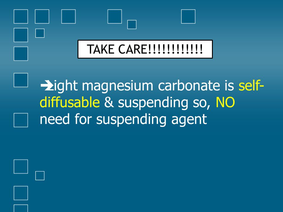 TAKE CARE!!!!!!!!!!!.