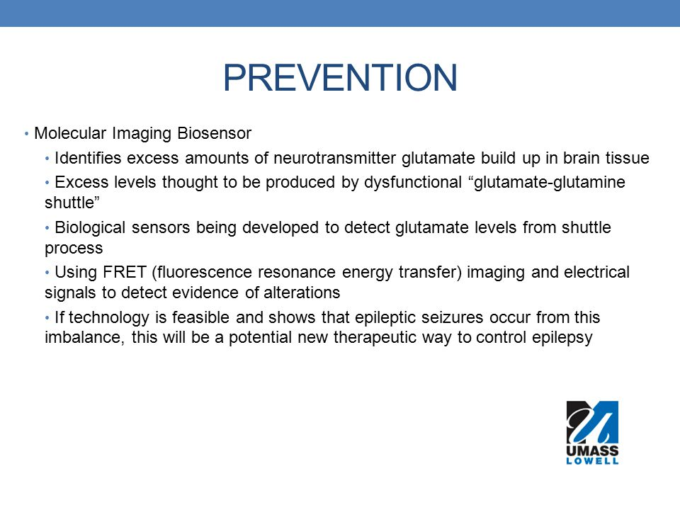PREVENTION Molecular Imaging Biosensor