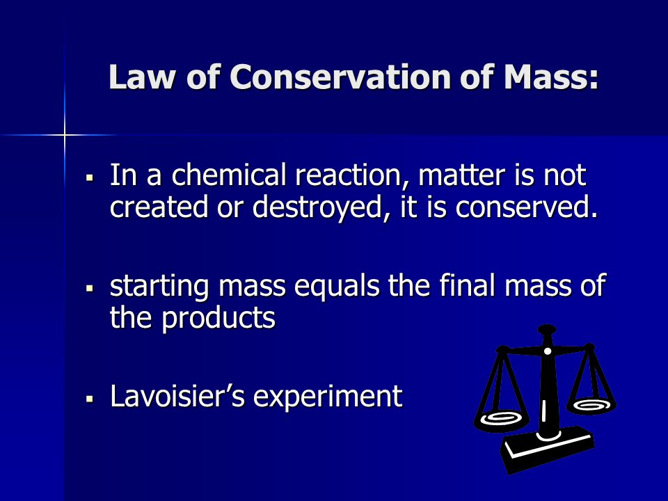 Chemical Reactions Physical Science. - ppt video online ...