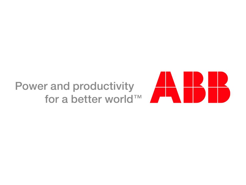 © ABB Group 15. April 2017 | Slide 28 28