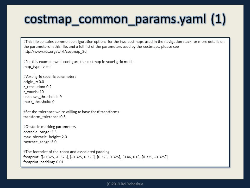 costmap_common_params.yaml (1)