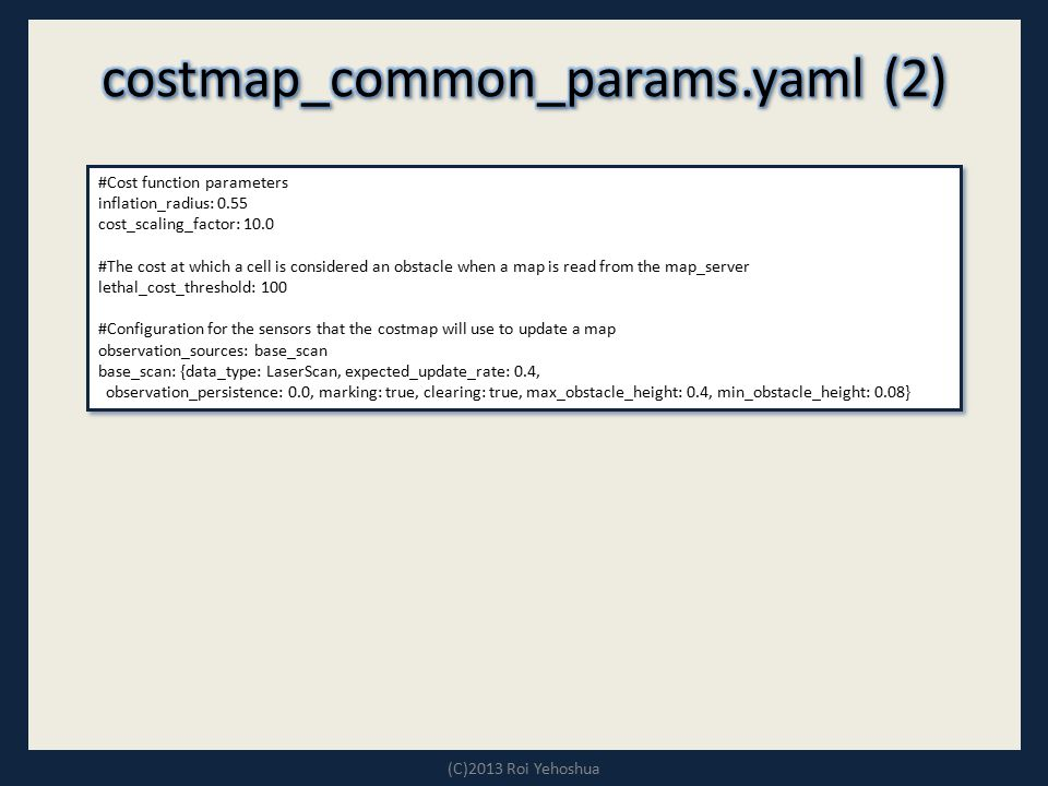 costmap_common_params.yaml (2)