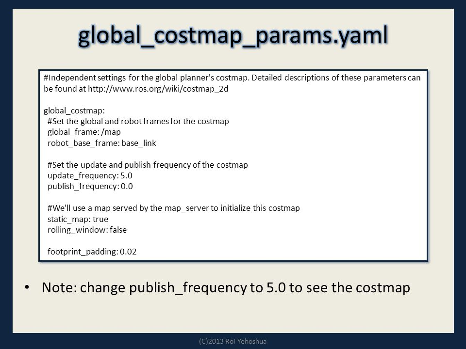 global_costmap_params.yaml