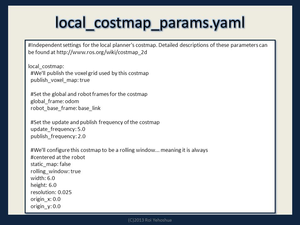 local_costmap_params.yaml