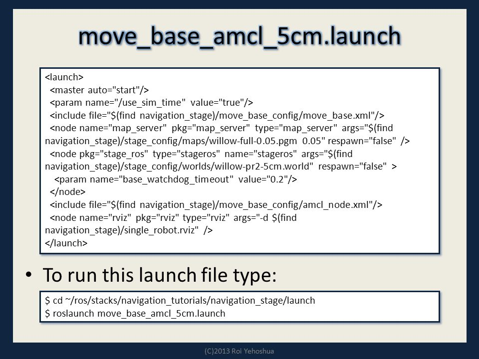 move_base_amcl_5cm.launch
