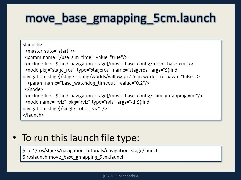 move_base_gmapping_5cm.launch
