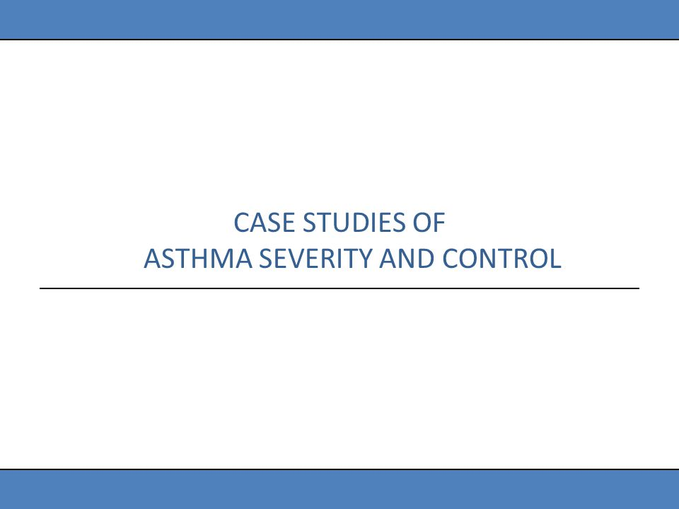 case control study on asthma Ann allergy asthma immunol 2008 may100(5):447-51 doi: 101016/s1081- 1206(10)60469-3 a case-control study of body mass index and asthma in asian children henkin s(1), brugge d, bermudez oi, gao x author information: (1) department of public health and family medicine, tufts university school of medicine,.