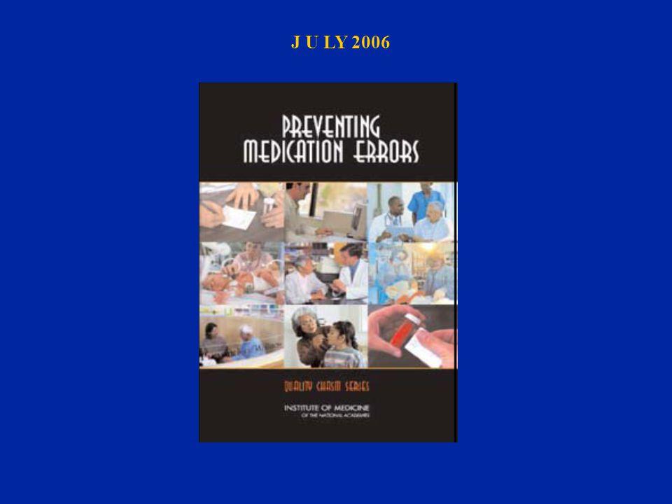J U LY 2006