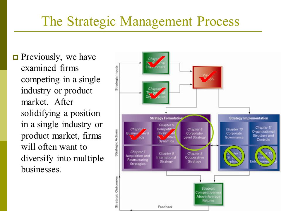"kellogg s positioning strategy india caselet ""marketing management""company and marketing strategy: partnering to build customer relationships • companywide strategic planning: defining marketing's role • marketing strategy and marketing mix • managing the marketing effort • measuring and managing return on marketing investment readings kotler pg 82-86."