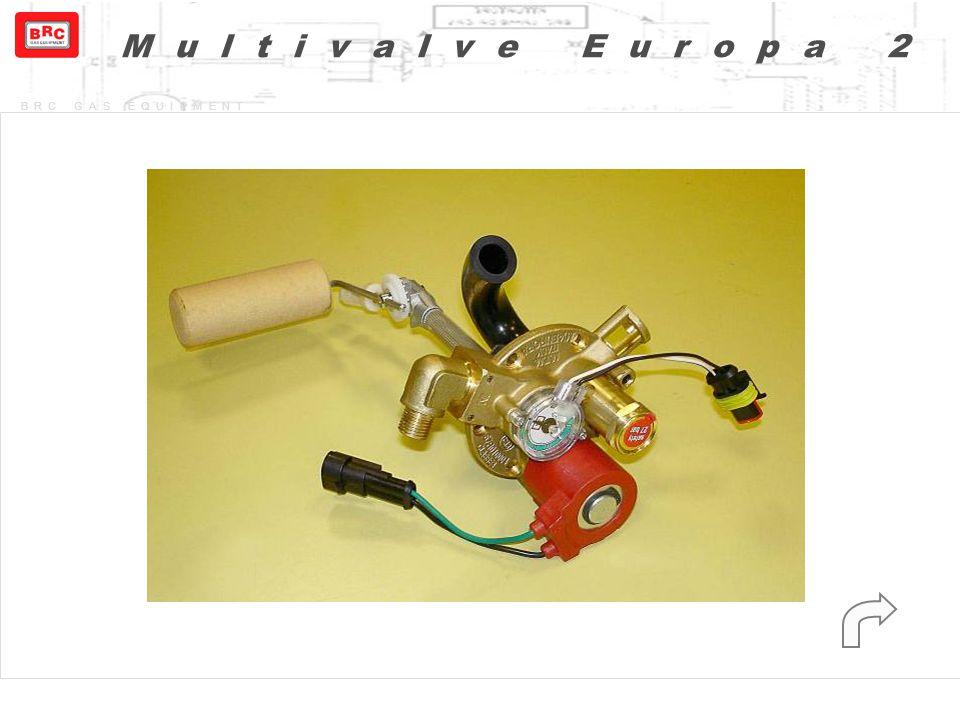 Multivalve Europa 2