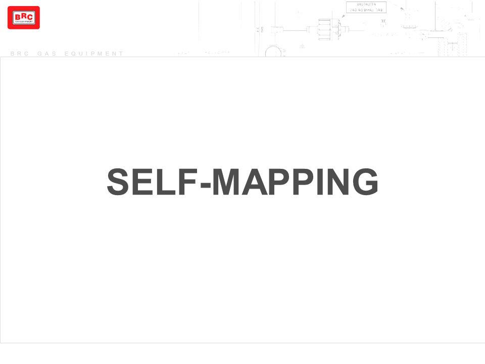 SELF-MAPPING Concetti Base dei Sistemi Sequent
