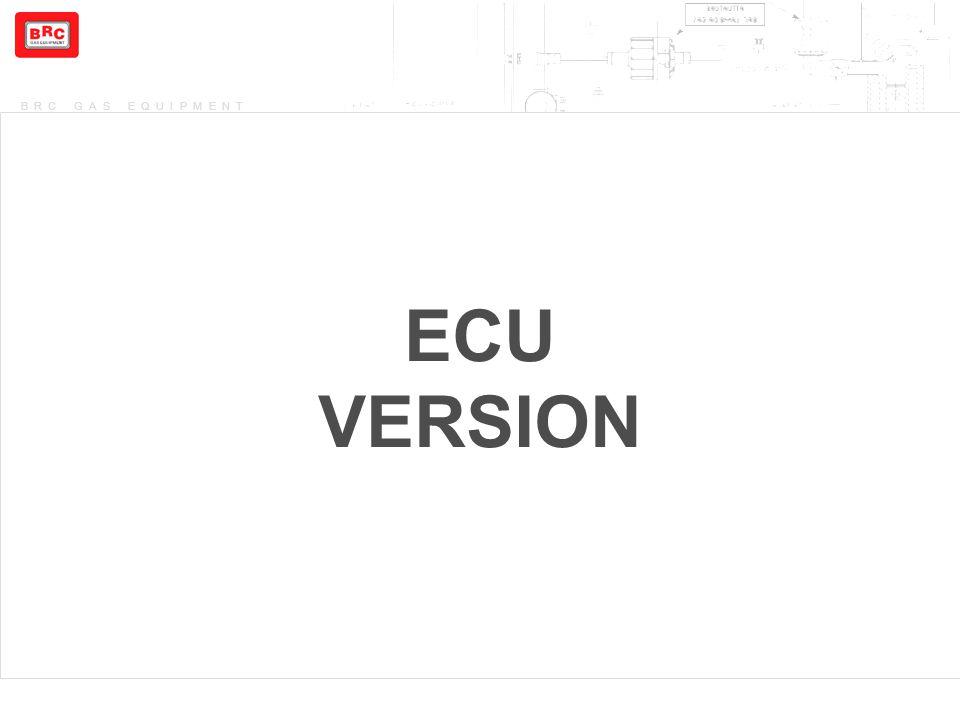 ECU VERSION Concetti Base dei Sistemi Sequent